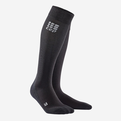 CEP Compression Recovery chaussettes