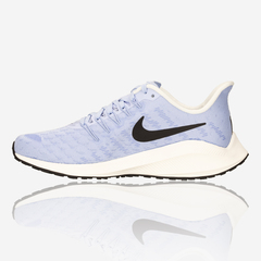 Nike Air Zoom Vomero 14 femme
