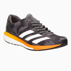 Adidas Adizero Boston 8