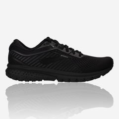 Chaussures Brooks Ghost 12 2019