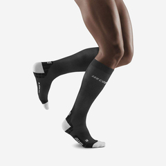 Chaussettes CEP Run Ultralight Compression